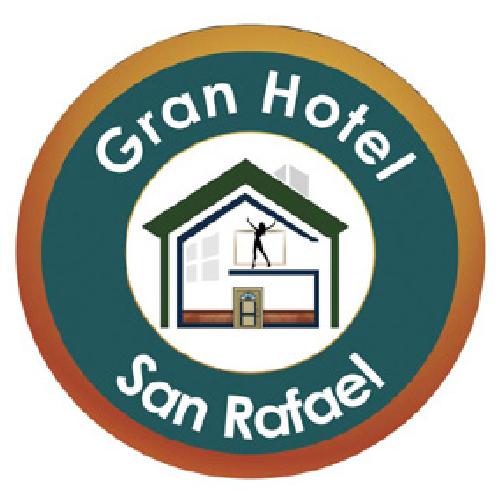 Red Local de turismo San Rafael, Tour San Rafel Ecoturismo turismo Rural comunitario Aventura Bienestar, Que Hacer en San Rafael-12