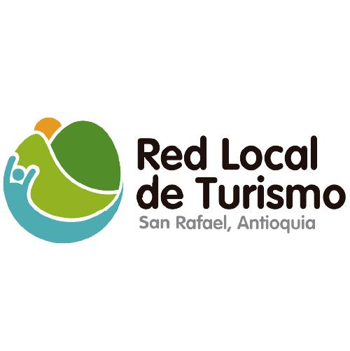 Red Local de turismo San Rafael, Tour San Rafel Ecoturismo turismo Rural comunitario Aventura Bienestar, Que Hacer en San Rafael-30